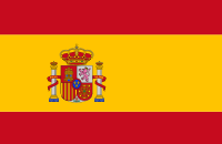 Spain